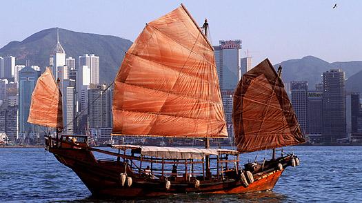 junk-boat-hk