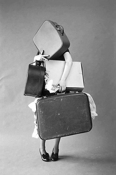 woman-with-luggage